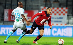 Pronostic Ligue 1 : Lille vs Marseille