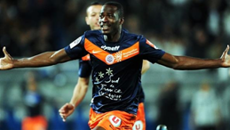 Pronostic Ligue 1 : Montpellier vs Lyon
