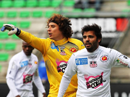 Pronostic Ligue 1 : Reims vs Ajaccio