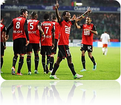 Pronostic Ligue 1 : Rennes vs Bordeaux